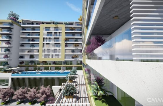 appartments in Budva Montenegro